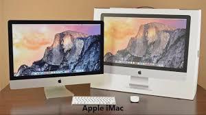 Best Desk Top Computer Top 5 Desktop Best Computers Review Youtube