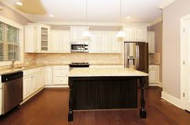White Kitchen Wall Cabinets All About 42 Inch Kitchen Cabinets You Must Know Home And