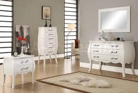 Furniture Sets Bedroom Bedroom Astonishing Dessert Dresser And Nightstand Set For Home