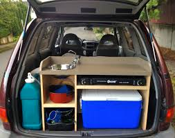 101 Best Camping Images On Pinterest Campers Camping Hacks And