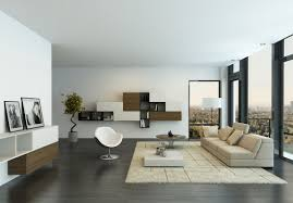 home decor modern minimalist living room furniture no