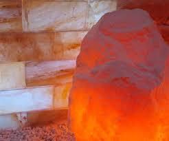 himalayan salt l recall michaels recalls himalayan salt ls for shock fire hazard