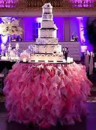 Wedding Cake Table Designs Images And Pictures Wedding Cake - Cake table designs