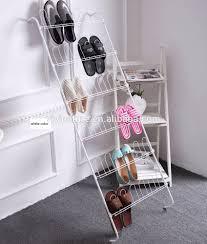 metal door hanging shoe rack metal door hanging shoe rack