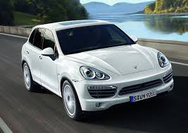 porsche suv in india 2011 porsche cayenne comes to india bookings open