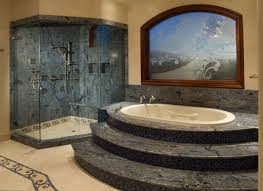 custom bathrooms designs custom bathrooms jnt building and remodeling avaz international