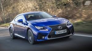 lexus nx f sport uk review lexus car reviews news u0026 advice auto trader uk