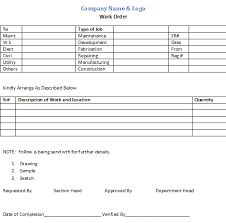 dinner order form template form archives semioffice