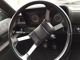 1981 dodge charger dodge charger hatchback 1981 black for sale 1b3bl24b0bd370501