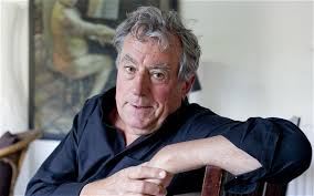 monty python u0027s terry jones diagnosed with dementia a salute to a