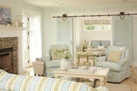 coastal cottage with paint color ideas home bunch u2013 interior