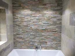 Kitchen Design Wall Tiles by Unbelievable Stone Wall Tiles For Kitchen India Price Tile London
