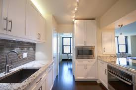chicago kitchen design chicago lakefront kitchen remodeling project mr floor companies