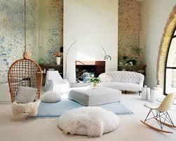 Interior Design Minimalist Home by Interior Design Ideas Living Room In Living Room Interior Design