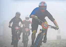 Cycle To Work At Rutland by Enduro Race Boosts Region U0027s Mountain Biking Mojo Rutland Herald