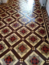 floor restoration cleaning and maintenance advice for