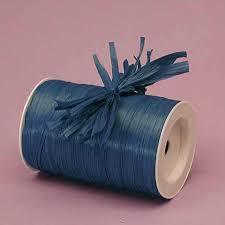 bulk ribbon spools bulk raffia bulk raffia suppliers and manufacturers at alibaba