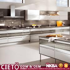 china kitchen cabinets brand names china kitchen cabinets brand