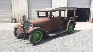 1925 dodge truck 1925 dodge screen side delivery truck for sale photos technical