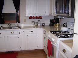 cabinets make mine eclectic kitchen cabinets 007