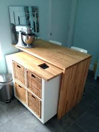 kitchen island trash bin 100 under cabinet trash can ikea kitchen island with trash