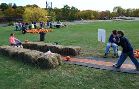 maine fall harvest festivals the thrifty new england traveler