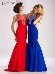 205 best blue navy royal prom and pageant dresses images on