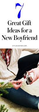 how to give gifts to a new boyfriend 7 dos and don ts stylecaster