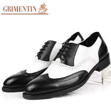 womens black dress boots sale wholesale premium 2015 mens black and white dress shoes genuine