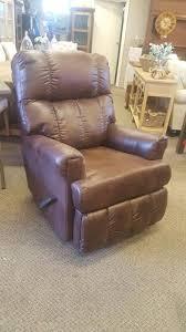 Wingback Armchair Perth Accent Chairs U2013 Perth Furniture Emporium