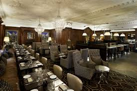 landmark hotel restaurant in marylebone london the landmark london