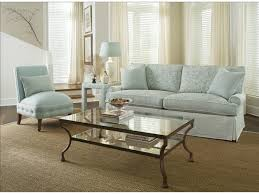 Rowe Abbott Sofa 66 Best Rowe Furniture Images On Pinterest Family Room Sofas