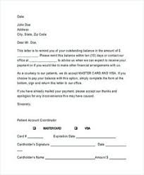 invoice payment terms and conditions invoice template free 2016