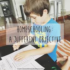 Florida Homeschool Letter Of Intent by Homeschooling Archives Vanessa Fernandez Fitness
