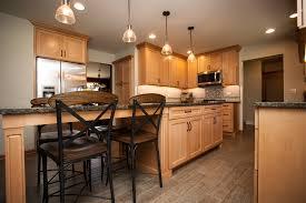Heritage Home Decor Design Yorkville Il Refined Industrial In Joliet