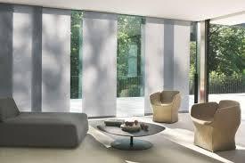 tende casa moderna tende moderne per interni design tessile indoor tende