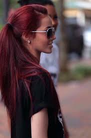 whats the style for hair color in 2015 unique fall hairstyles color medium hairstyles and colors
