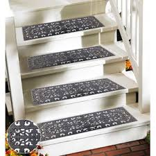 stair treads carpet stair treds u0026 covers wayfair co uk