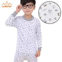 get cheap pajamas sale aliexpress alibaba