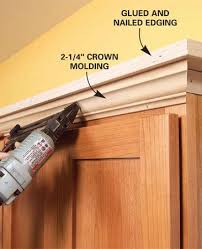 Dressing Up Kitchen Cabinets 89 Best Building Cabinets Drawers Images On Pinterest Diy