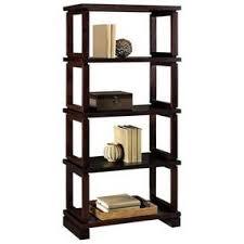 home decorators bookcase cosmo open bookshelf bookcase home decorators bookcases by home