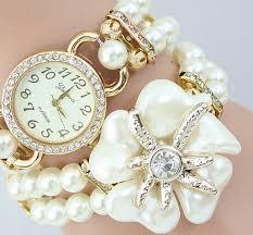 bracelet design watches images Watches latest trendz jpg