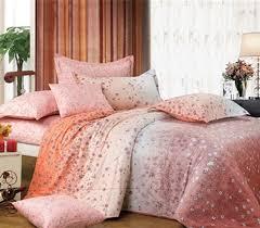 amber harvest twin xl comforter set college ave designer series