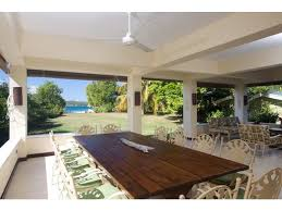 round table discovery bay jamaica discovery bay coral cove villa villas in jamaica