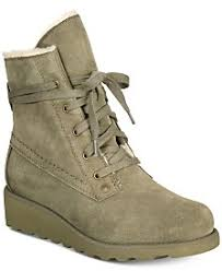 womens boots sale s boots macy s