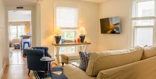 Beach House Rental Maine - maine usa vacation rentals homeaway