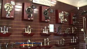 richmond american homes design center aloin info aloin info