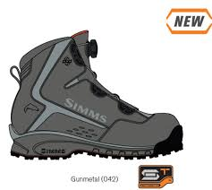 shop boots reviews simms 2015 wading boot reviews the kingfisher fly shop