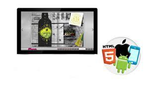 free magazine publishing software for mac edit share magazines
