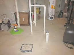 utility sink drain pump the images collection of toilet plumbing home design wonderful sump